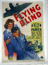 156_flying_blind_p