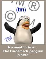 penguintm1
